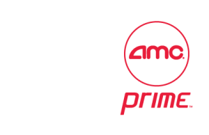 DolbyCinema_at_AMCPrime_Approved_Horizontal2C (1)