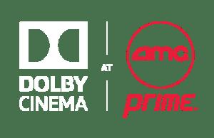 DolbyCinema_at_AMCPrime_Approved_Horizontal2C (1)