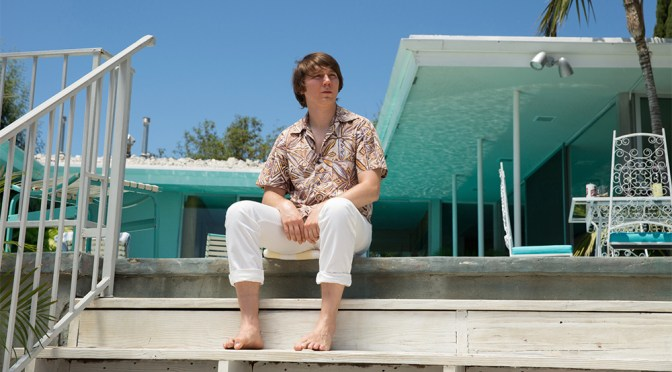 Movie Review: Love and Mercy