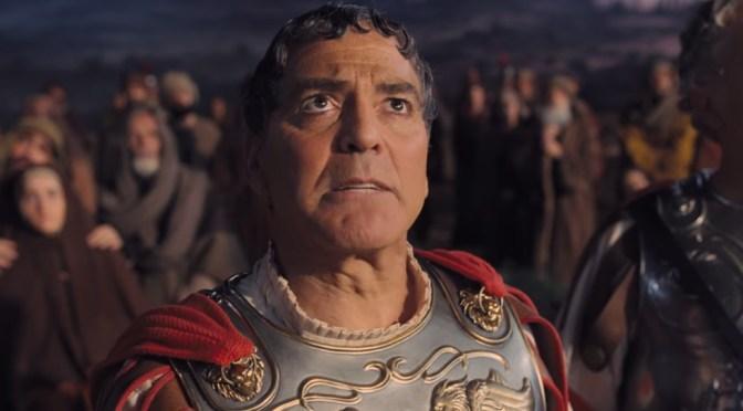 Movie Review: Hail, Caesar! (2016)