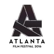 atlanta film festival2