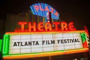 atlanta-film-marquee