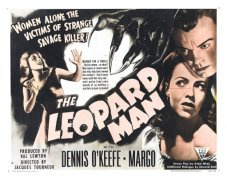 14711__x400_leopard_man_poster_03-jpg-html