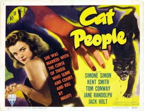 picval-lewtons-cat-people1