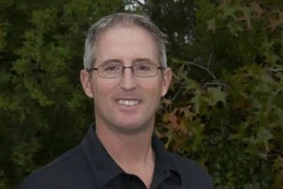 Dr. Steven L. Booth, DDS