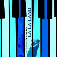La La Land 2016 - Movie Review