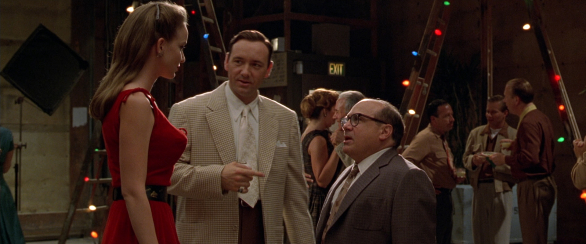 Image result for l.a. confidential