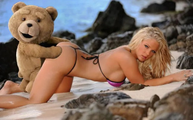 Ted-Sex-Scene