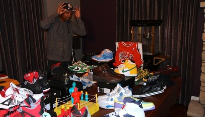 sneakerheadz_documentary-mike_epps-2
