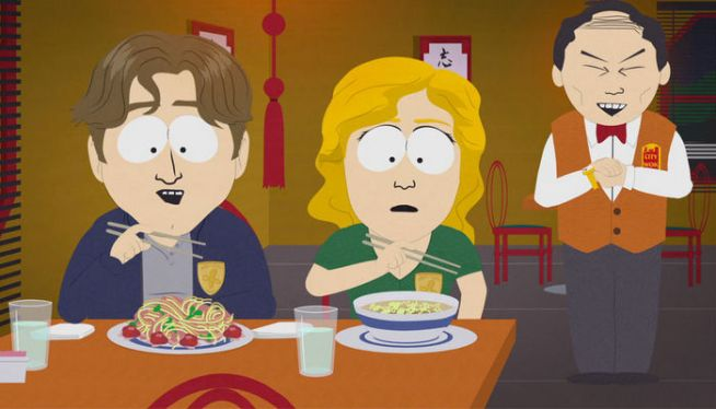 south-park-s19e04c16-the-yelper-special_16x9-001