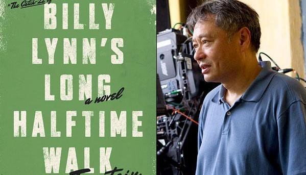 Ang-Lee-Long-Halftime-Walk_0