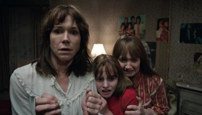 TheConjuring2SSR6
