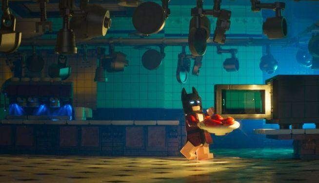 LegoBatmanMovieSSR2