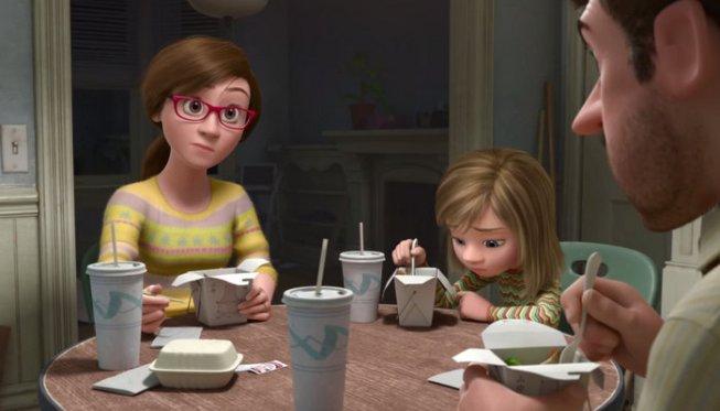 1023096-watch-new-international-trailer-pixar-s-inside-out.jpg