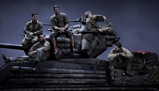 Brad-Pitt-Shia-LaBeouf-Logan-Lerman-Michael-Pena-and-Jon-Bernthal-in-Fury-2014-Movie-Image.jpg
