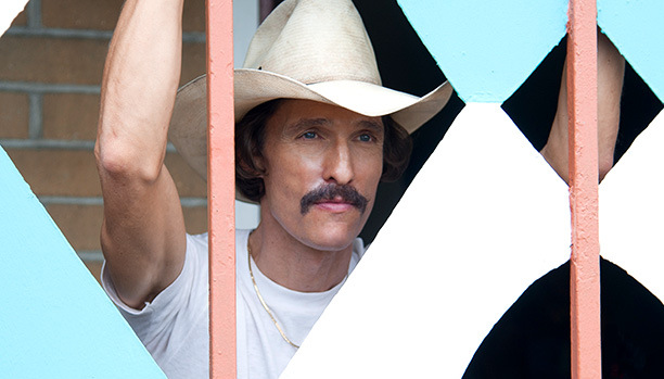 Dallas-Buyers-Club_612x380.jpg