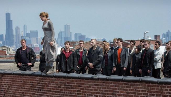 Divergent_3.jpg