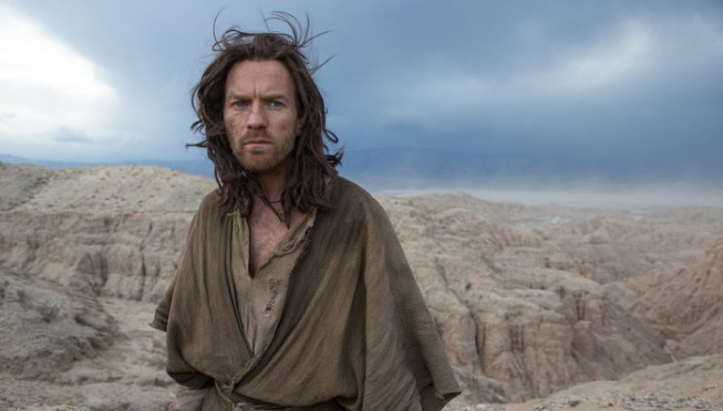 Last_Days_in_the_Desert_-_Ewan_McGregor_-_Photo_by_Gilles_Bruno_Mingasson.jpg
