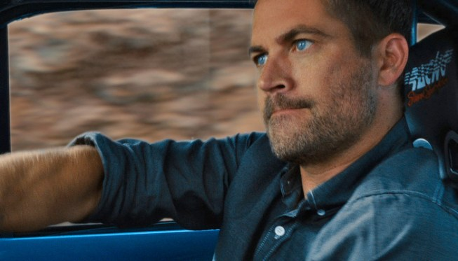 Paul-Walker-Fast-and-Furious-6-drive.jpg