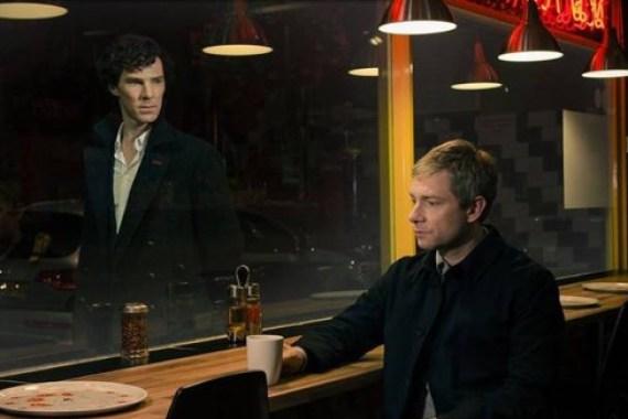 Sherlock-season-3-promo-image-570x380.jpg