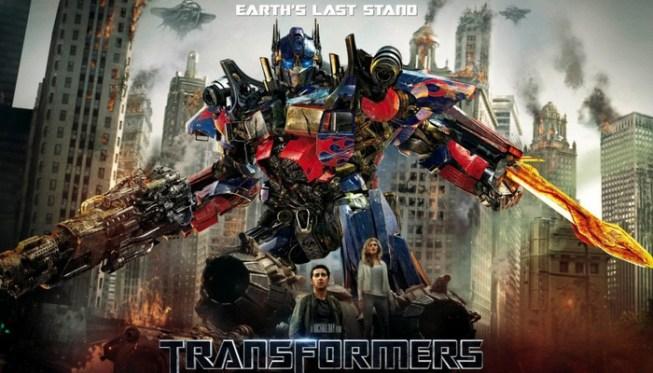 Transformers-32.jpg