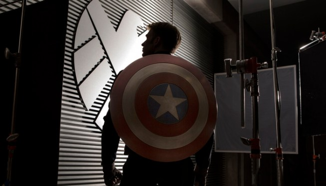 captain-america-2-winter-soldier-chris-evans.jpg