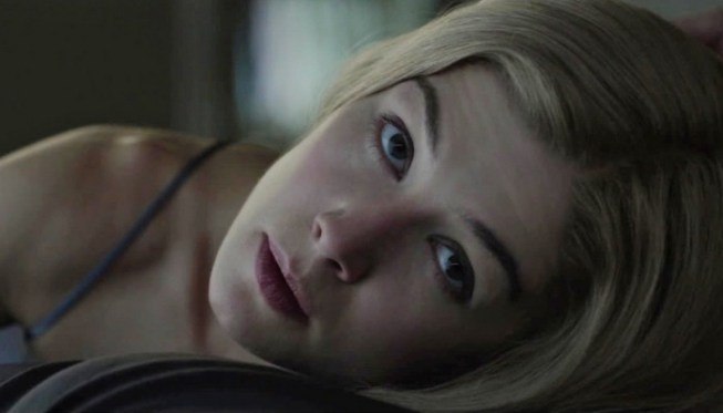 gone-girl-rosamund-pike.jpg