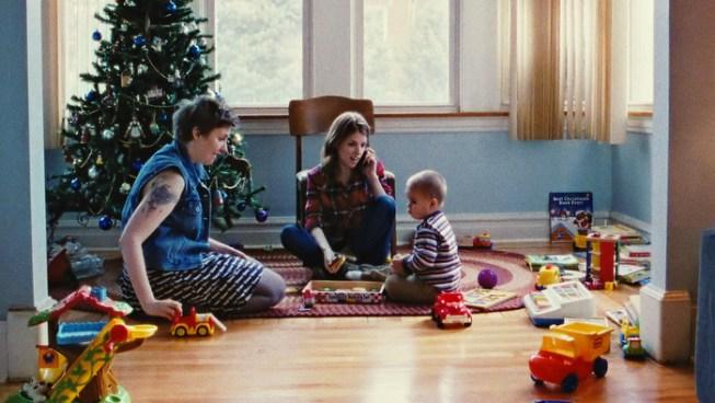 happy-christmas-anna-kendrick.jpg