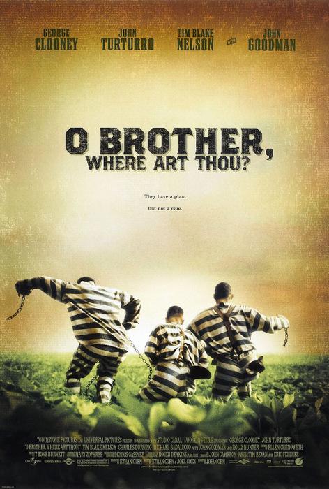 o_brother_where_art_thou_ver1_xlg.jpg