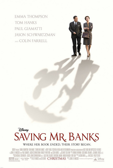 saving-mr_-banks-poster.jpg
