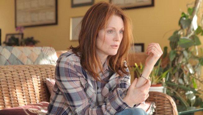 still-alice-julianne-moore.jpg