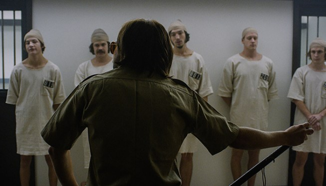 the-stanford-prison-experiment-001.jpg