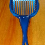 Image of cat supplies litter scoop