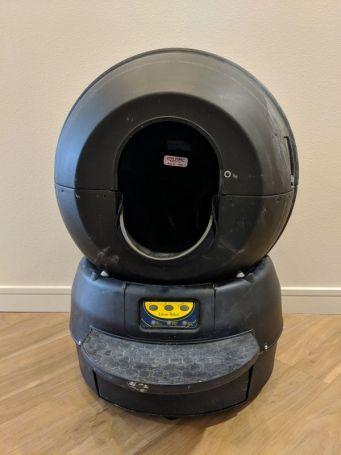 Web-Image-Litter-Robot
