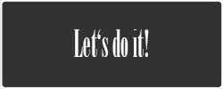 Button: Let's do it