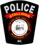 stallings pd