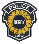Derby Police