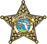 Escambia Sheriff