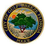 Gulf Breeze PD
