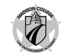 Madison College Academy