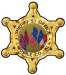 Mobile County Sheriff