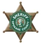 Spokane sheriff
