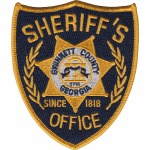 gwinnett-county-sheriffs-office