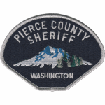 pierce-county-sheriffs-office