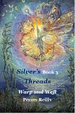 Silver's Threads Book 3