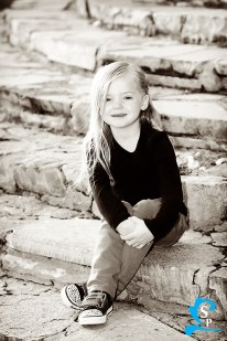 American Fork Family Photography