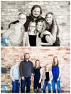Orem Family Photographers