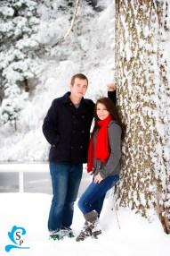 Utah Couple Photography