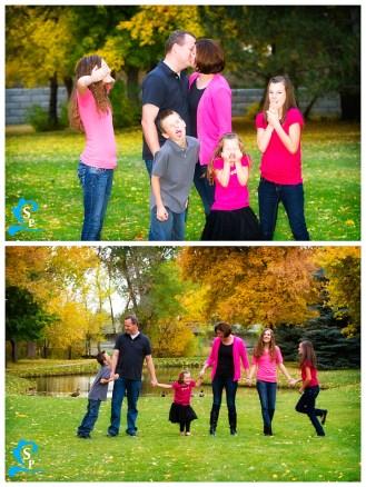 Provo Family Photography