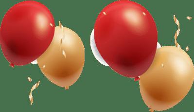 SS_AnniversaryBalloons_Web